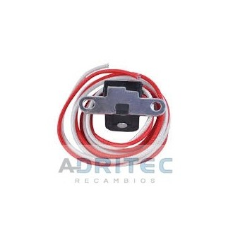 PICK UP ALTERNADOR KAWASAKI KVF 360 400