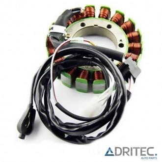 ALTERNADOR HONDA XR650R 93-16 NX 650 NX 500