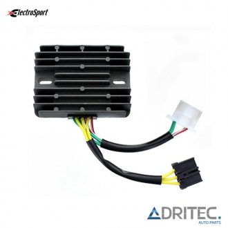 REGULADOR APRILIA RSV 1000 R 04-10 ELECTROSPORT