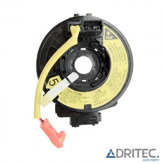 ANILLO AIRBAG 84306-0D021 TOYOTA
